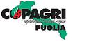 Copagri Puglia
